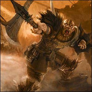 Estilo de combate 384_ca_warlord