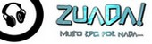 Zuada