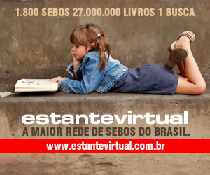 Estante Virtual
