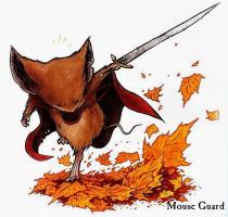 Mouse-Guard-Fall-1152-HC-003